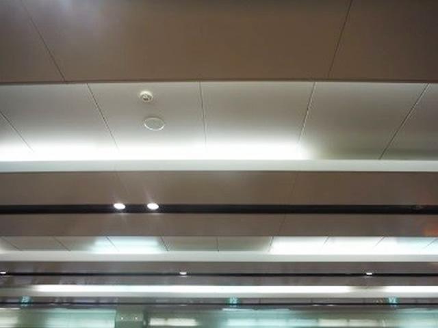 負荷設備/照明器具